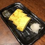 おいしい寿司と活魚料理 魚の飯 -