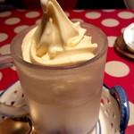 Mirukumura - アイスクリーム