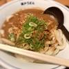瀬戸うどん - 料理写真:カレーうどん(並)