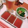 焼肉館彩炉 - 料理写真: