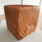 レ・リシェス - 角食