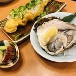 こがんこ - 料理写真: