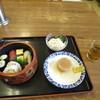 日高川 - 料理写真: