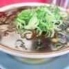 Shimpukusaikan - 料理写真: