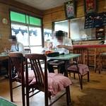 古田食堂 -