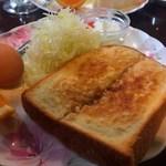明日香 - 料理写真: