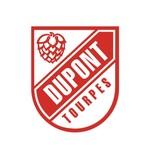 DUPONT ベルギー