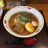Umakamon - 料理写真: