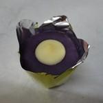 フェスティバロ - 料理写真:唐芋レアケーキ リンド