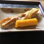 とば作 - お惣菜