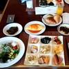 沖縄かりゆしアーバンリゾート・ナハ - 料理写真:沖縄かりゆしアーバンリゾート・ナハ@泊(那覇) 朝食ビュッフェ