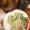 Kurabuhausu - 料理写真:
