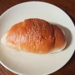 プティ ラプティ - 塩バター