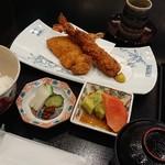 神楽坂前田 芳春庵 -
