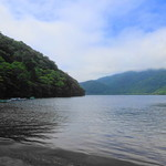 ラ・テラッツァ 芦ノ湖 - 芦ノ湖