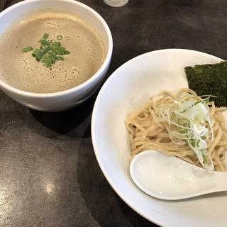 麺や 麗 - 料理写真:つけめん 200g