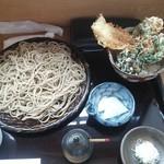 喜の家 - 料理写真: