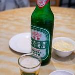 黄龍荘 -