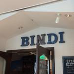 BINDI -