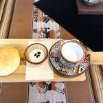 Tea Cozy -