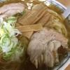 森田屋支店 - 料理写真: