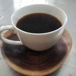 111742212 - コーヒー