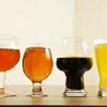 旬肴、地場酒場 Simaくうま - 常時4種類の生クラフトビールが楽しめます