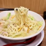 111754623 - 麺リフト