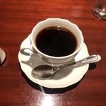 SHU  - セットのプレミアムアロマ珈琲