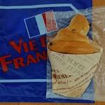 ヴィ ド フランス - ショコラフランス