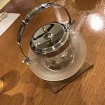 日の出 - 日本酒