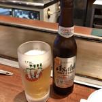 Yamamoto - ●ノンアルビール¥430税込
