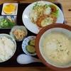 Unkaikyou - 料理写真: