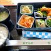 韮生の里 - 料理写真: