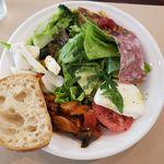 イタリア食堂ディエーチ - 料理写真: