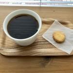 ギャルリー ノン - コーヒー(グァテマラ)