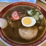 亀次郎 - 料理写真: