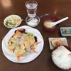 氷花餃子 - 料理写真: