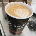 Roasted COFFEE LABORATORY - カプチーノ(S)