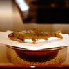 Kusunoki - 料理写真: