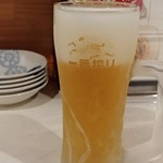 隠れ 昭和酒場 てげてげ -