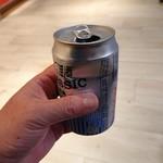 111810178 - 2019年6月 台湾ビールクラッシック