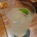 Edy's Bar -
