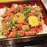近江牛 岡喜本店 - 料理写真: