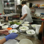 Chiu Fat Restaurant