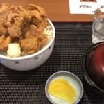 お食事処 匠 - 料理写真: