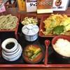 田畑屋 - 料理写真: