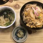 よしみ寿司 - 料理写真: