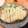 焼鳥中島 - 料理写真: