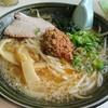 Taihou - 料理写真: